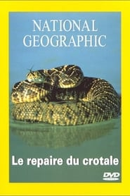 National Geographic le repaire du croptal