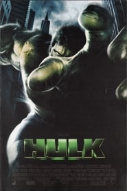 MonsterDivx.Com Hulk