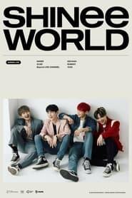 SHINee – SHINee WORLD (2021)