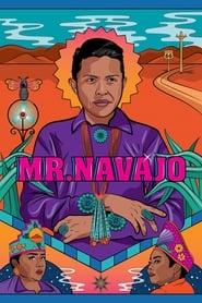 Mr. Navajo 2020