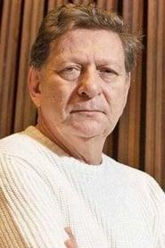 Osmar Núñez