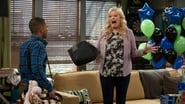Baby Daddy Season 4 Episode 10 : Happy Birthday Two You