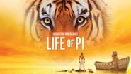 Life of Pi Images