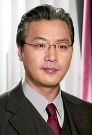 Lee Kyeong-Yeong