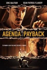Poster Agenda: Payback