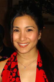 Marsha Yuen Chi-Wai