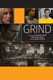 Grind 2014