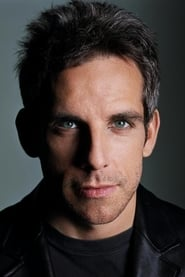 Photo de Ben Stiller Ted Stroehmann