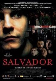 Salvador (Puig Antich) (2006)