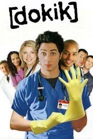 Scrubs-Azwaad Movie Database