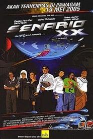Senario XX (2005)