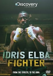 Idris Elba : Fighter 2017