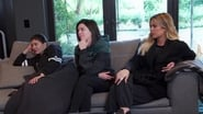 Keeping Up with the Kardashians saison 14 episode 19 streaming vf