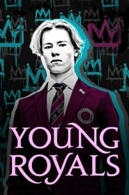 Young Royals Season 1 Episode 5