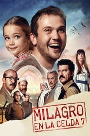 Milagro en la celda 7 Película Completa HD 1080p [MEGA] [LATINO] 2019