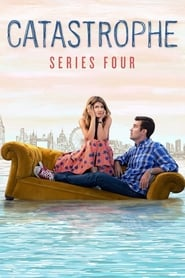 Catastrophe: 4 Staffel