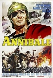 Voir Annibal en streaming complet gratuit | film streaming, StreamizSeries.com