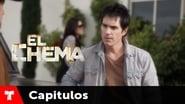 El Chema 1x16