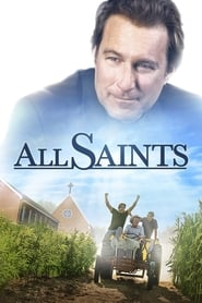 All Saints HD