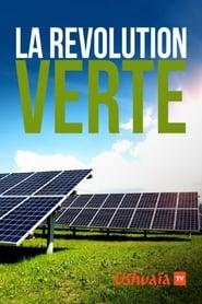 La révolution verte - vers le zéro carbone