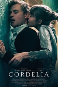 Watch Cordelia (2019) Fmovies