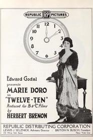 12.10 (1919)