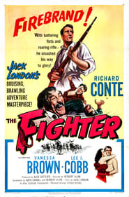 The Fighter 1952