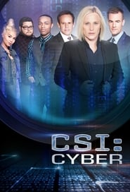 CSI: Cyber Season 1 Episode 11