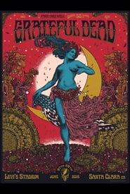 Grateful Dead: Fare Thee Well - 50 Years of Grateful Dead (Santa Clara) 2015