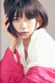 Foto de Elaiza Ikeda