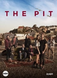 The Pit (2017)