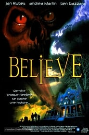 Believe (2000)