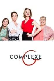 Complexe G 2014