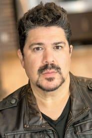 Profil de Carlos Antonio