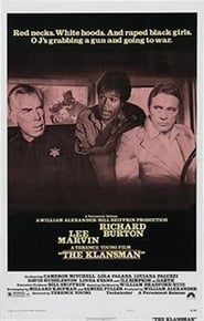The Klansman Film online HD