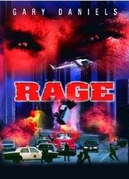Rage Volledige Film