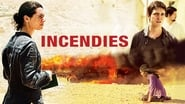 Incendies images