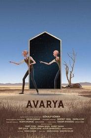 Avarya (2019)