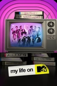 My Life On MTV Season 1