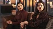 Charmed - Season 2 Episode 10 : Curse Words