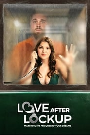Love After Lockup Season 2 Episode 10