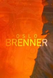 Oslo Brenner 2017