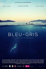 Bleu-Gris