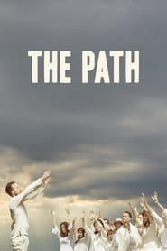 The Path (TV Series 2016–2018)