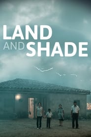 Poster for Land and Shade