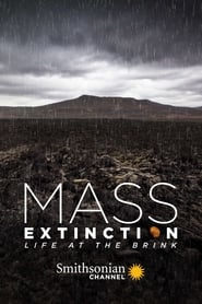 Mass Extinction: Life at the Brink 2014