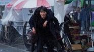 Captura de Heesaeng boohwalja