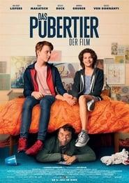 Das Pubertier- Der Film