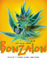 Bonzaïon