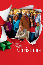 This Christmas Free Download HD 720p